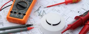 Plan your rewire & what to expect